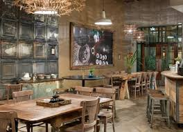 See more ideas about coffee shop design, coffee shop, design. 12 Coffee Shop Interior Designs From Around The World