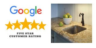 another great review quick countertop installation with mountain empire stoneworks