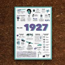 Zum 90 Geburtstag Shop Jennifer Van Rooyen 90 Geburtstag