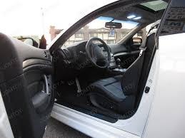 2011 infiniti g37 interior. infiniti g37 coupe direct fit led interior lights 2 2011 i