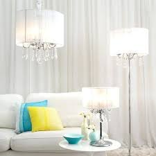 beacon lighting pendants 3 light chrome table lamp with white string shade beacon lighting timber pendants beacon lighting