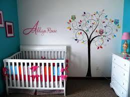 purple baby girl bedroom ideas. baby girl bedroom ideas image of nursery decor purple .