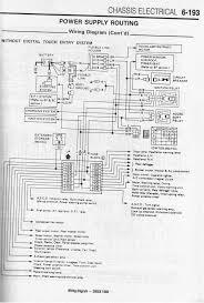 1986 nissan 300zx engine schematics 1986 automotive wiring diagrams description 1986wiring 2 nissan zx engine schematics