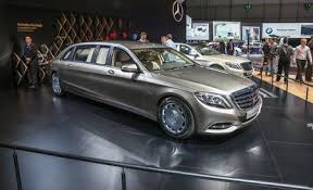 2018 maybach cost. perfect maybach 2016 mercedesmaybach pullman luxury on a very large scale in 2018 maybach cost t