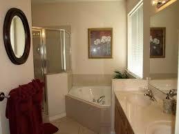 Bathroom  Basic Bathroom Remodel Ideas  Inspiring Home - Basic bathroom remodel