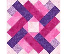 block quilt quilt block patterns quilting projects quilting ideas quilting tutorials geometric quilt signature quilts paper pieced quilts
