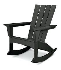 white plastic adirondack chairs plastic rocking chair white plastic adirondack chairs home depot