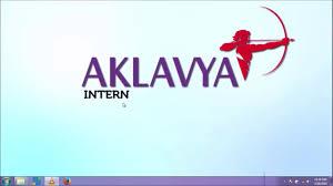 Achariya Citation Day 2k18 Aklavya International School Morning Session Part 2
