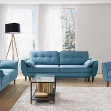 Details About New Msofas Candy Green Straight Comfortable Corner Sofabed Modern Fashionable