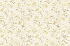 Free Floral Backgrounds Floral Background With Poppies Free Floral Backgrounds 5 Jpeg