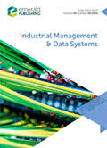 Industrial Management & Data Systems information - Emerald