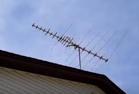 tv no cable. free tv antenna channels no cable or satellite easy basic tutorial set-up tv