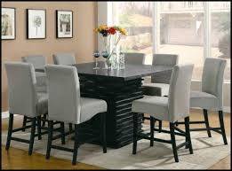 value city dining table large size of living value city furniture dining room sets for your value city dining table set