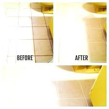 how to clean grout between tiles architecture tips for cleaning grout lines on tile floors homeowner