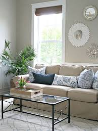 beige furniture. Great Decorating Doesn\u0027t Have To Cost A Fortune -- In Fact It  Anything! Use These FREE Solutions Give Your Space Whole Beige Furniture
