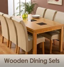 Small Picture Dining Room Furniture Dining Furniture Table and Chairs Sets for