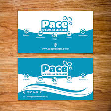 Carpet Cleaning Business Cards Designs Entry 109 By Sondipbala For Carpet Cleaning Business Card