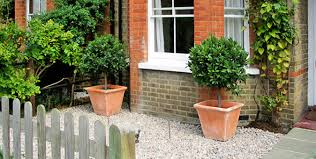 Small Picture planting for Victorian terraced house front garden Google Search