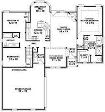 dream house plans. 1000 Images About Dream Simple House Plans