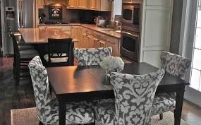 outstanding area rugs marvellous tj ma artisan de luxe home for within plan 13