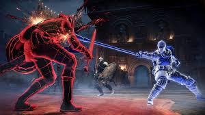 Dark Souls 3 Breaks Sales Records Gamespot