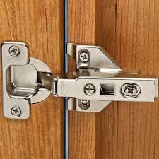 Incredible Door Hinges Font Door Hinge Stainless Steel Full ...
