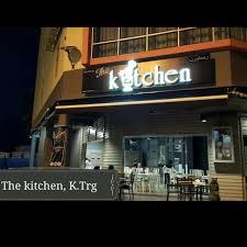 the kitchen restaurant. Interesting Restaurant The Kitchen Restaurant Terengganu Intended U