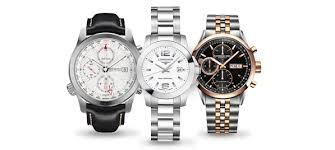 chisholm hunter both our swiss and designer fashion watch ranges are the most desirable of mens designer watches in the market and will make sure you are never late for