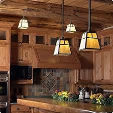 craftsman style pendant lighting. mission style pendant lights for the kitchen also love tile backsplash craftsman lighting i