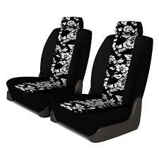 designs hawaiian custom seat covers