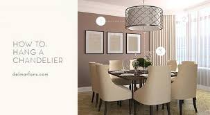 vaulted ceiling foyer light what size dining room chandelier do i need a sizing guide from vaulted ceiling foyer light beautiful lighting