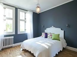 Good Blue Color For Bedroom Best Paint Wallsbest Walls Inspirational Shades