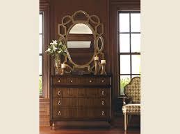 post modern wood furniture. feibo neo-classical post-modern american country furniture . post modern wood