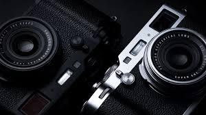 Afbeeldingsresultaat voor high end compact camera