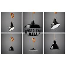 nook lighting. Group Black Shades Nook Lighting H