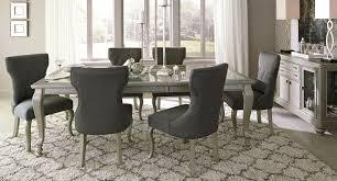 modern formal dining room sets. Gorgeous Modern Formal Dining Room Sets On Best Coralayne