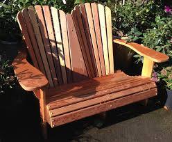 double adirondack chair plans. 4 Pictures Of Lovely Double Adirondack Chair April 2018 Plans T