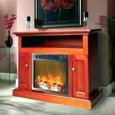 oil rubbed bronze fireplace doors glass pleasant hearth fenwick