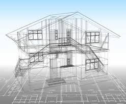 architectural engineering. Simple Engineering Since The Founding Of Enertia Designs In 2001 We Have Provided Architectural  Engineering And Design Services To Projects Housing Hospitality  Intended Architectural Engineering T