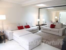 ikea white living room furniture. ikea kivik sofa ikea pinterest living room furniture white e