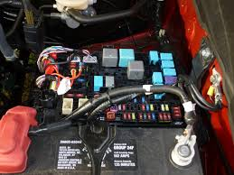 curt plug n play trailer wiring availabe tacoma world How To Disconnect Wiring Harness e trailer is selling the plug n play wiring harness for the 2016 tacoma the part number is c56282 you disconnect the connectors on the truck tail lights how to disconnect wiring harness connectors
