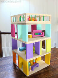 making doll furniture. Doll Houses Plans To Build Lovely How Make Dollhouse Furniture Making  Making Doll Furniture S