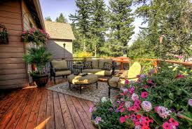 Small Picture Better Homes and Gardens Landscape Styles HomesFeed