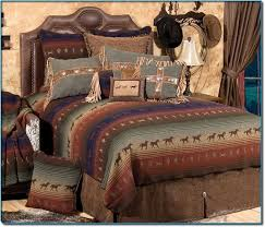 western comforter sets best 25 bedding ideas on bedroom 2