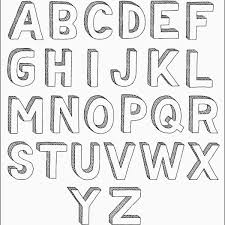 Cool Fonts To Write In Cool Fonts Drawing At Paintingvalley Com Explore