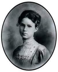 Alcie Vernie Blankenship Reesink (1889-1964) - Find A Grave Memorial