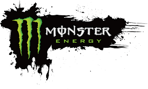 Design Monster Energy Monster Energy Reducing Holiday Booking Time By Over 300