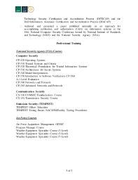 sample r sum it executive executive resume writer workbloom sample r sum it executive executive resume writer workbloom information system officer resume