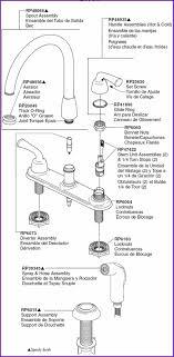 Faucets  Pegasus Bamboo Faucet Repair Pegasus Faucet Manual Pdf - Kitchen faucet repair