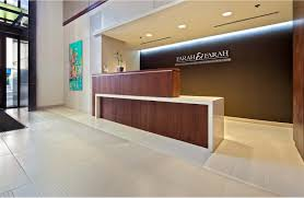 law office design pictures. Image Result For Law Office Design In Black And White Pictures C